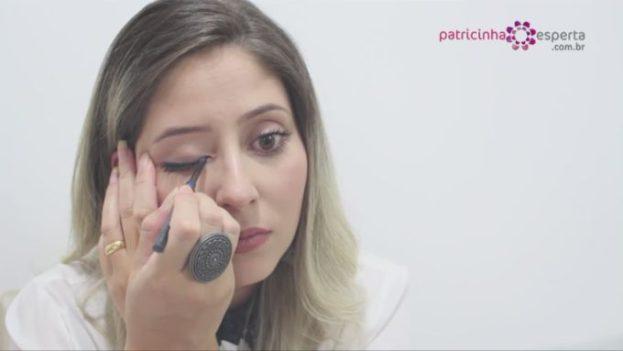 IMG 0026 1 680x383 - Como potencializar o seu lápis de olho em vídeo
