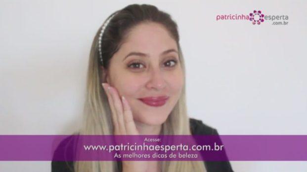 IMG 0037 680x383 - Máscara facial para amenizar manchas e peles sensíveis - Em vídeo