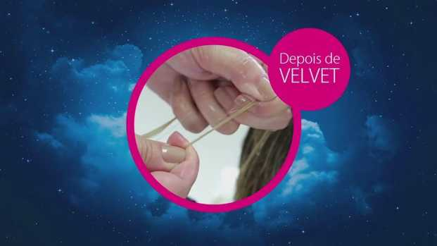 IMG 0092 - Velvet Desemborrachador Cosmética IT