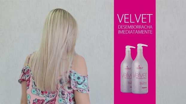 IMG 0109 - Velvet Desemborrachador Cosmética IT