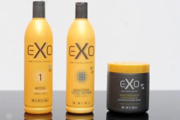 beauty fair 1378757236646 751x500 - Exoplastia Capilar Nanotrônica Exo Hair