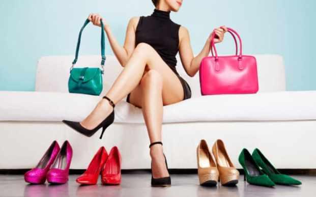 iStock 000072990333 Small 680x424 - A importância da bolsa na vida das mulheres