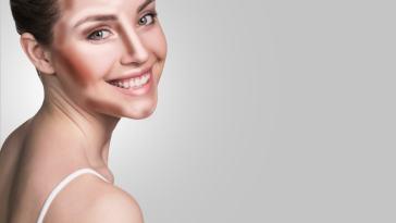 iStock 000088110535 Small - Aprenda o contorno facial que as famosas tanto adoram