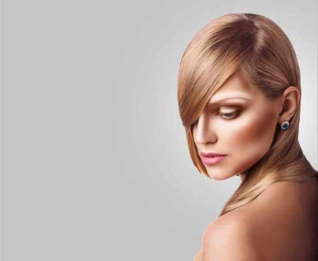 iStock 000088111157 Small 680x559 - Aprenda o contorno facial que as famosas tanto adoram