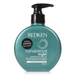 redken 300x300 - Top 10 – Os melhores cremes sem enxague para cabelos cacheados