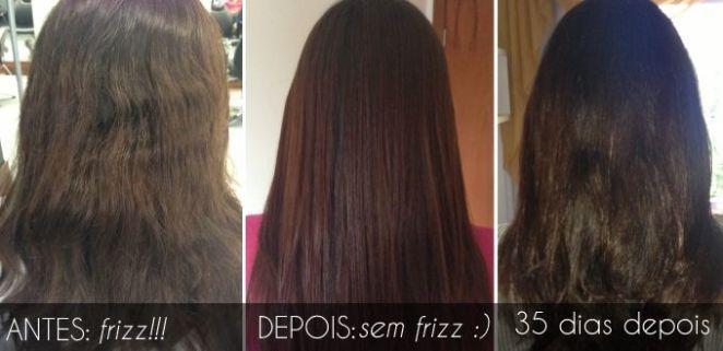 resenha resultado escova progressiva exohair exoplastia paulo franzoi joinville 2 - Exoplastia Capilar Nanotrônica Exo Hair