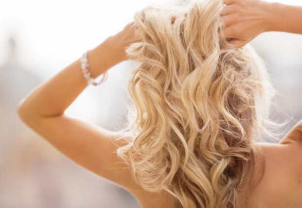 iStock 000083939615 Small 680x470 - Como recuperar cabelo emborrachado