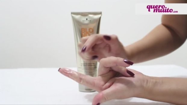 IMG 0037 680x383 - Blondme Shampoo Schwarzkopf