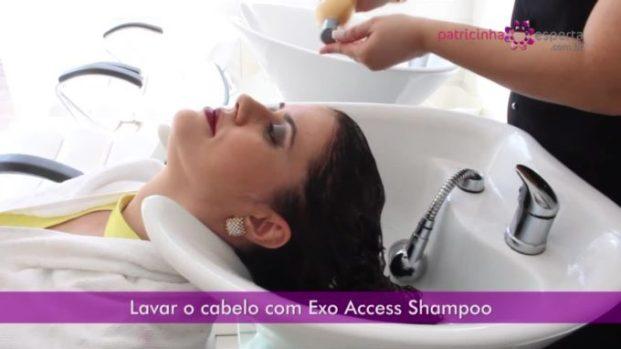 IMG 00008 680x383 - EXOPLASTIA CAPILAR EXO HAIR - Resultado Ultratech Keratin