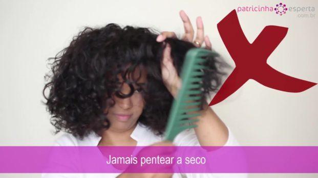 IMG 00006 5 621x349 - Como pentear cabelo cacheado