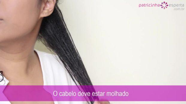 IMG 00013 3 621x349 - Como pentear cabelo cacheado
