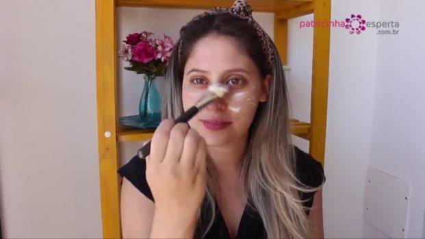 IMG 00022 4 621x349 - Máscara para pele oleosa ou com acne