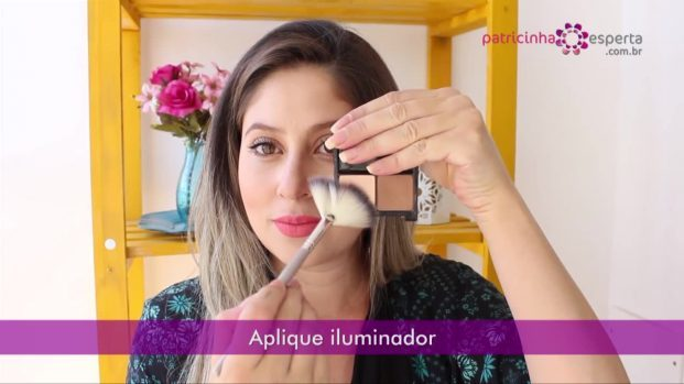 IMG 00029 4 621x349 - Onde aplicar contorno, blush e iluminador
