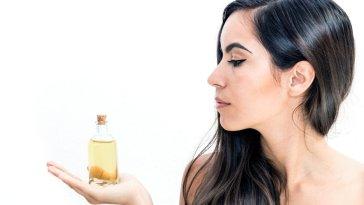 iStock 102206101 SMALL - Como tratar cabelos oleosos?