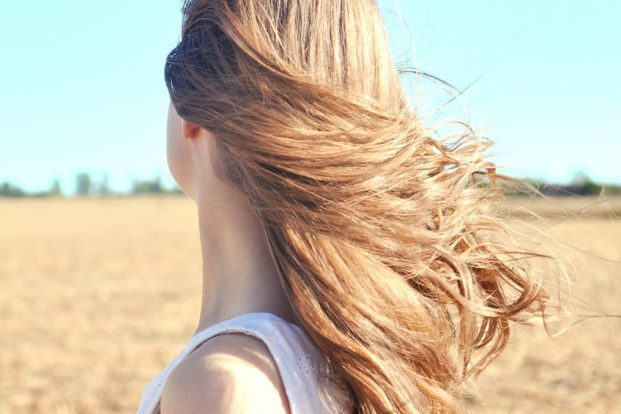 iStock 72729785 SMALL 621x414 - Veganos - Dá pra usar nos cabelos?