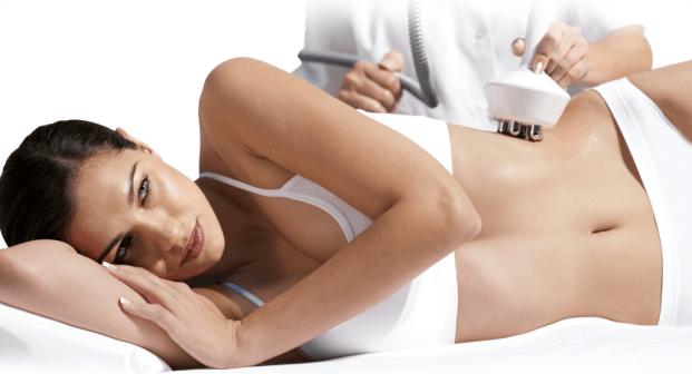 serentespa 621x336 - Trilipo – A nova bomba em tratamento estético