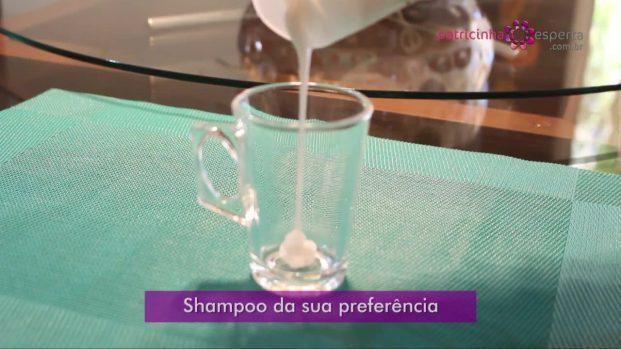 IMG 00008 3 621x349 - Shampoo antirresíduo caseiro potente