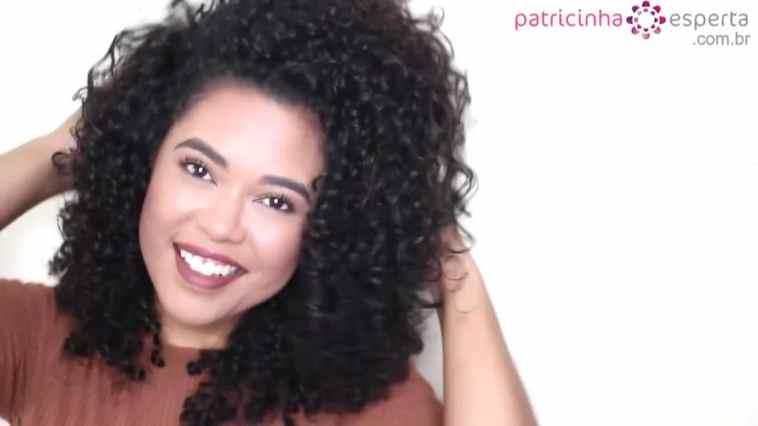 IMG 00047 - Como hidratar cabelos cacheados