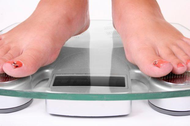 iStock 000004093654 Small 621x413 - Dieta Low Carb