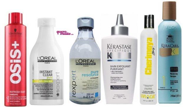shampoo anti oelosidade 621x365 - Seis shampoos eficientes para fios finos e oleosos