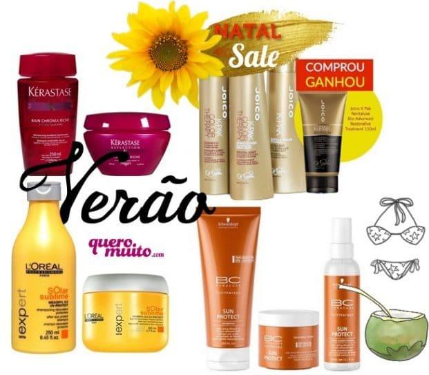 1 1 621x543 - 4 produtos de cabelo para o verão passar numa boa