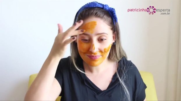 IMG 00022 3 621x349 - Máscara para tratar Rugas e Flacidez