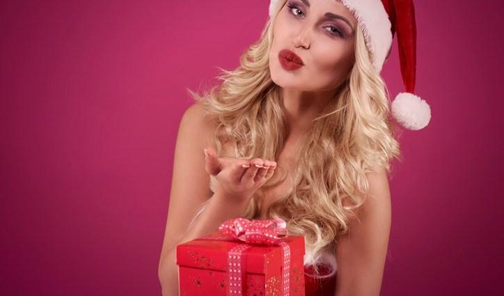 iStock 495390676 - Make De Natal