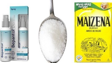 receita - 5 Receitas naturais para soltar os cachos