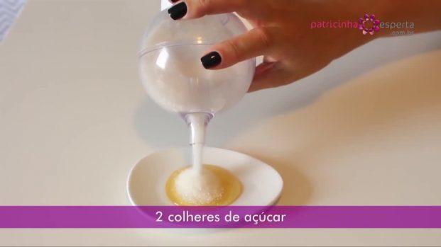 IMG 00011 1 621x349 - Peeling Capilar Caseiro