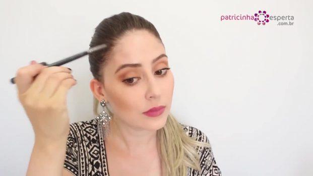 IMG 00033 2 621x349 - Como disfarçar falhas nos cabelos e calvície
