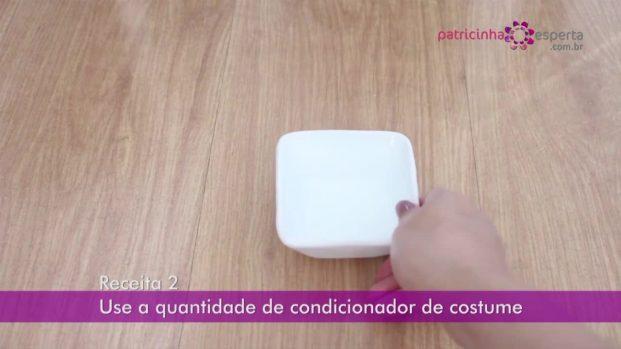 IMG 00015 2 621x349 - Condicionador Caseiro com Mel em vídeo