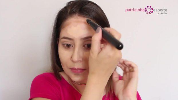 IMG 00035 2 621x349 - Truque de contorno facial em vídeo