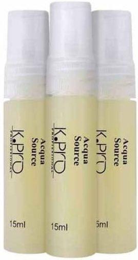 kpro wild acqua source tratamento 3x15ml 1437 e1498751631813 - A Melhor Queratina Líquida - Resenhas