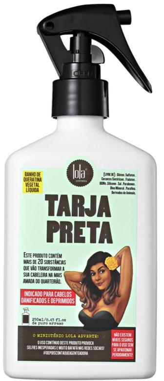 lola cosmetics tarja preta queratina vegetal 250ml 40703 2403874416931783214 1 e1498751402816 - A Melhor Queratina Líquida - Resenhas