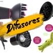difusor de cabelo - O que você precisa saber sobre Difusores de Cabelo