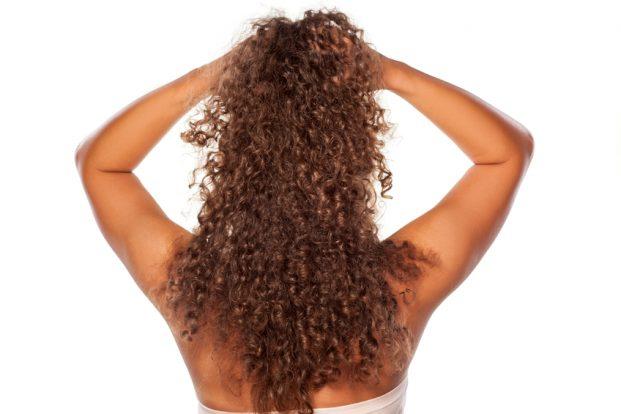 iStock 60296642 SMALL 621x414 - Método UCPE funciona no cabelo?