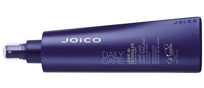 Joico Daily Care Leave in Detangler for All Hair Types 300ml e1504112158324 - Joico Em Oferta na QueroMuito