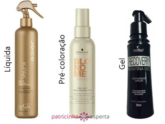 Schwarzkopf BlondMe Spray Protetor Pre Clareamento 150ml - Como Fazer Banho de Queratina? Aprenda Já!