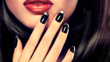 iStock 590627960 - Dicas para fazer unhas perfeitas