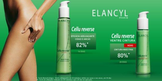 Elancyl Cellu Reverse 621x311 - Celulite Nas Pernas Tratamentos! O Guia Completo