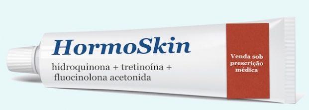 Hormoskin 621x221 - Como Clarear A Virilha - Melhores Formas [novo]