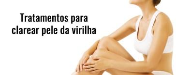 woman body beauty model girl sitting white underwear leg skin picture id508859718 - Hot