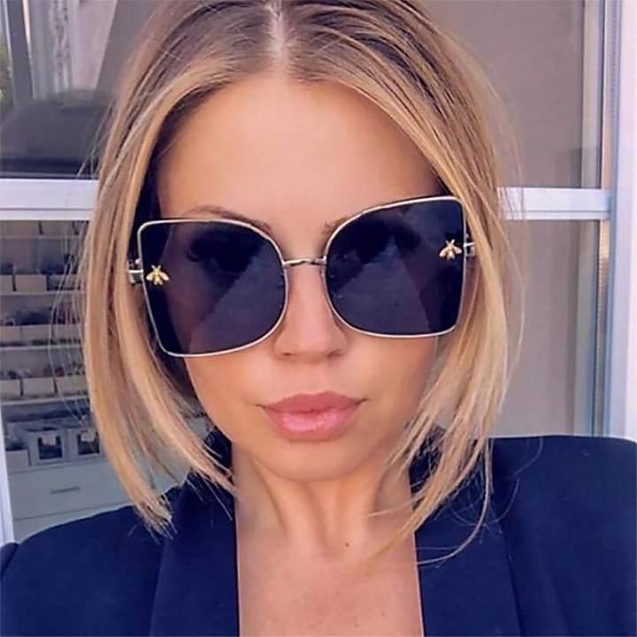 Óculos de Sol Verão 2022