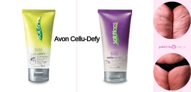 Avon Cellu Defy 621x300 - Melhores cremes para celulite 2019