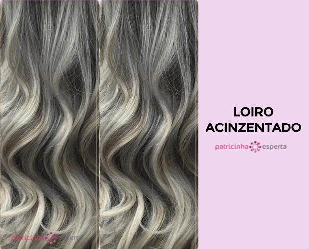 Untitled design copy - Tendências em cores de cabelos 2018