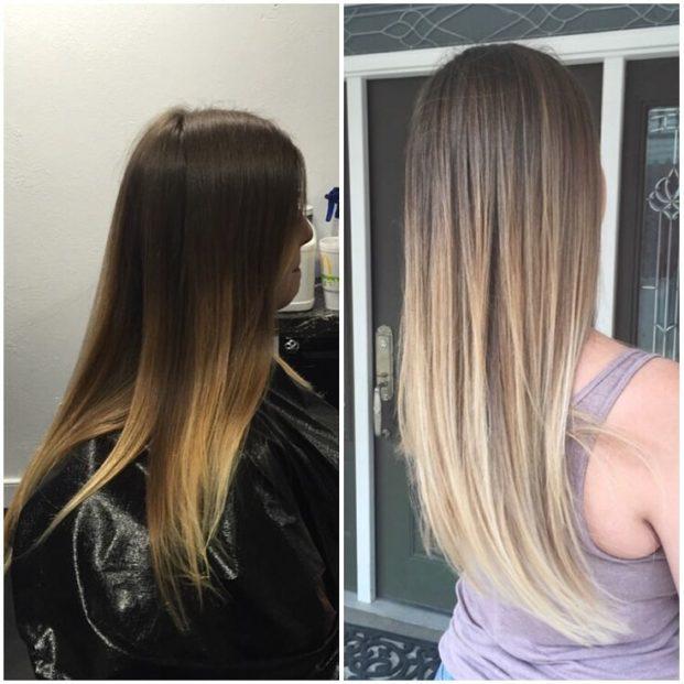 b2a74a908a42dc152bc271d65a04c782 plano texas hair design 621x621 - Wella Blondor Pó Descolorante: Como funciona, Como Usar, Antes Depois