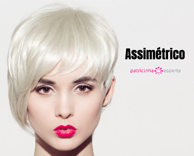 closeup portrait of beautiful model with glossy blond hair picture id620968118 621x500 - Cabelo loiro 2018: Tendências em Cortes, Cores e Mechas