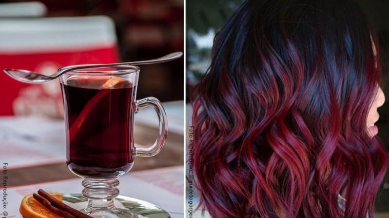 boiled 1380146 640 - Tendência – Cabelo de Vinho Quente