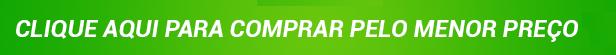 CALL TO ACTION 3 6 1 - Tratamento de Cabelo Profissional Barato