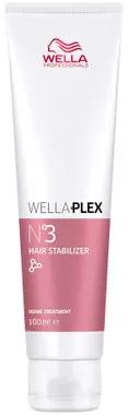 3 - Como usar Wellaplex? Saiba Agora!